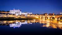 TOP Destinations: Loire Valley