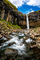 TOP Destinations: Southeast Iceland