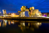 TOP Destinations: Bilbao