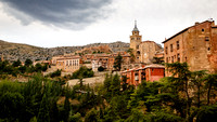 TOP Destinations: Around Spain