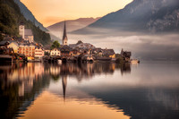 TOP Destinations: Hallstatt